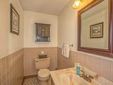 43 Ellsbree Street - Photo 21