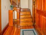 43 Ellsbree Street - Photo 22