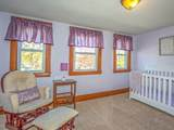 43 Ellsbree Street - Photo 23