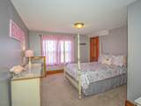 43 Ellsbree Street - Photo 27