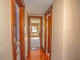 43 Ellsbree Street - Photo 34