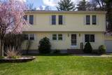 204 Carol Ann St - Photo 1