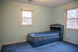 204 Carol Ann St - Photo 22
