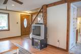 204 Carol Ann St - Photo 7