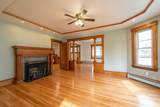 2 Sherbrook Avene - Photo 11