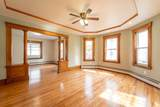 2 Sherbrook Avene - Photo 12