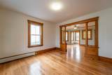 2 Sherbrook Avene - Photo 13