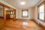 2 Sherbrook Avene - Photo 14