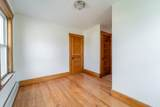 2 Sherbrook Avene - Photo 24