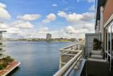 4 Battery Wharf - Photo 19