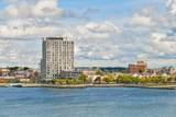4 Battery Wharf - Photo 20