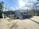 267 Sudbury Rd - Photo 32