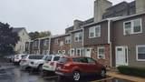 85 Gershom Avenue - Photo 1