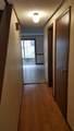 85 Gershom Avenue - Photo 4