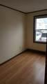 85 Gershom Avenue - Photo 9