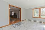 50 Neck Hill Rd - Photo 11