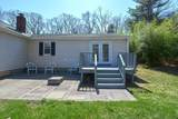 50 Neck Hill Rd - Photo 25