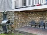 61 Paul Revere Rd - Photo 35