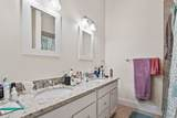 129 Highland Avenue - Photo 11