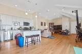 129 Highland Avenue - Photo 5