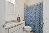 129 Highland Avenue - Photo 8