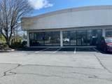 127 Faunce Corner Mall Rd - Photo 3