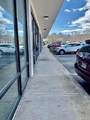 127 Faunce Corner Mall Rd - Photo 5