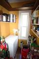 86 Washington St - Photo 19