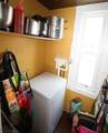 86 Washington St - Photo 20