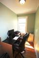 86 Washington St - Photo 24