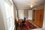 86 Washington St - Photo 28