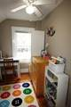 86 Washington St - Photo 32
