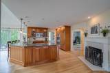 5 Benjamin Kidder Ln - Photo 2
