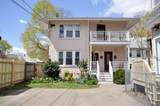 65 Lowell St - Photo 1