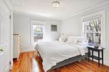 65 Lowell St - Photo 6