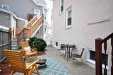 65 Lowell St - Photo 10