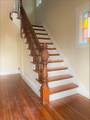 90 Juniper St - Photo 12