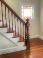 90 Juniper St - Photo 13