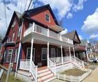 102 Belmont St. - Photo 1