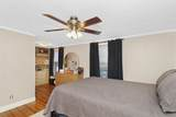 485 Central St - Photo 12