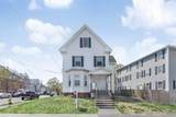 485 Central St - Photo 14