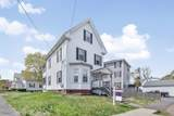 485 Central St - Photo 15