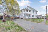 485 Central St - Photo 16