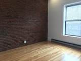 674 Tremont St - Photo 6