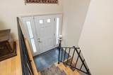 614 Oak St - Photo 21