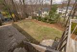 614 Oak St - Photo 28