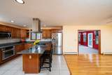 25 Hazelwood Dr - Photo 12