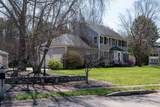25 Hazelwood Dr - Photo 4