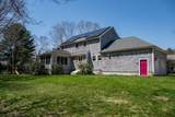25 Hazelwood Dr - Photo 35