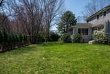25 Hazelwood Dr - Photo 36